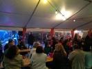 Sportfest 2014